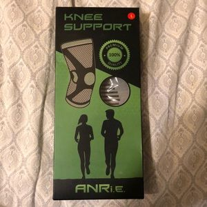 Other - Knee Brace
